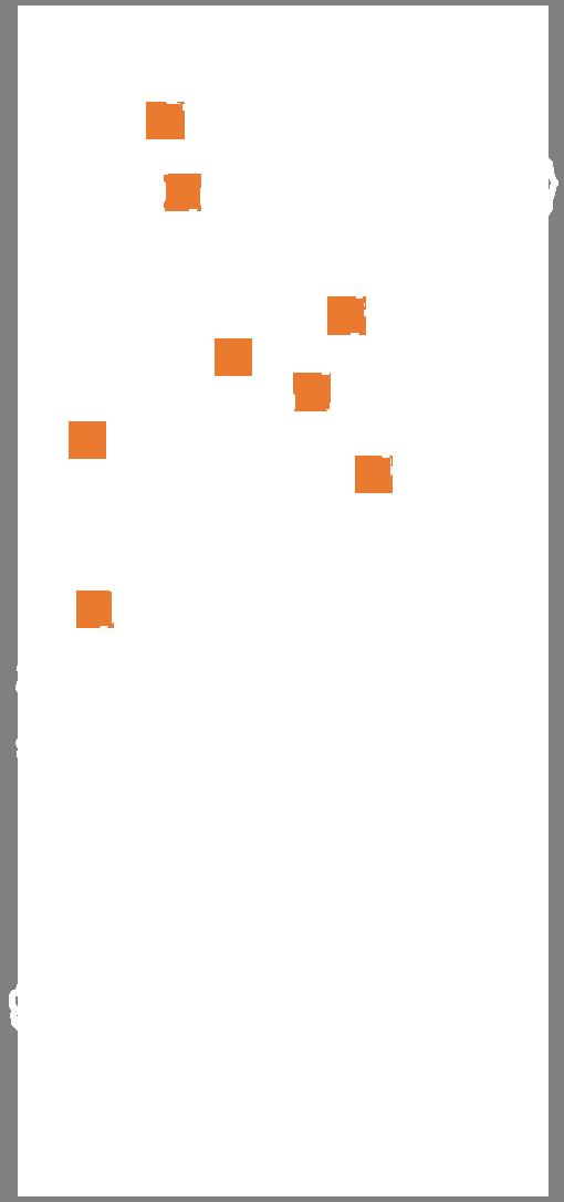 mapa repuestos pesados